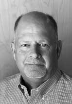 Dave Miesner